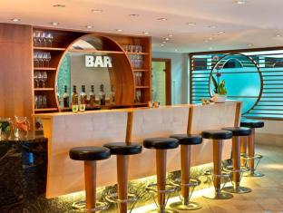 InterContinental Berlin Berlin - Pub/Ruang Rehat