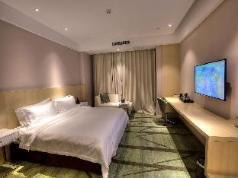Qingdao Tired Bird Hotel, Qingdao