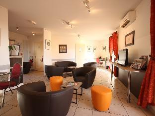 INTER-HOTEL Cote Sud