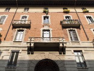 Italianway Apartments - Melzo