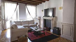 Italianway Apartment - Garibaldi 55