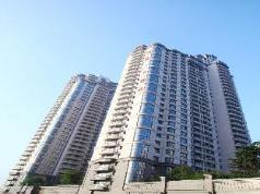 Fuying Gailo Qingdao International Hotel Apartment, Qingdao
