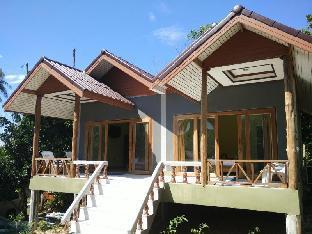 MSD House Koh Lanta MSD House Koh Lanta