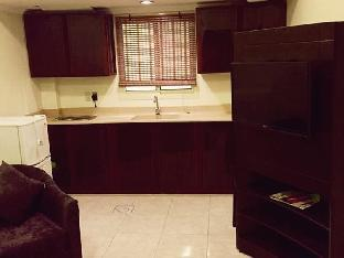 Vitoria 2 Furnished Apartments - Families Only