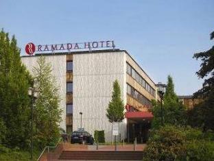 Ramada Hotel Bochum PayPal Hotel Bochum