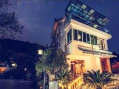 Jingjing Home Inn, Hangzhou