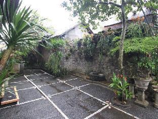 Taman Dewangga