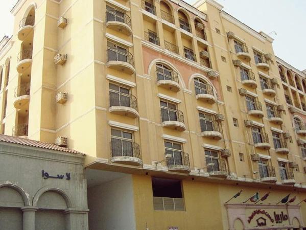 One to One Marbia Al Khobar Al-Khobar
