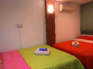 Easybox Budget Hotel, Bandar Seri Begawan, Brunei