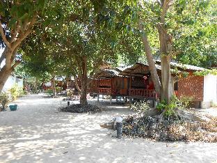 メイ ハッド ビーチ ビュー リゾート Mae Haad Beach View Resort