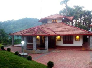 Leisure Vacations Brook Stone Coorg - Coorg