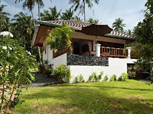 Tropical Season  Resort