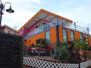 Bangkok Khao Kho Resort