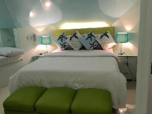Goldstar Boracay Hotel