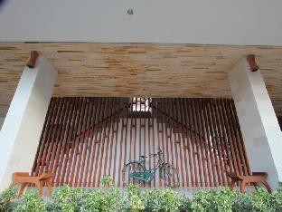 Jln Benesari