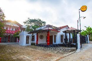 1, Jlamprang, Kecamatan Wonosobo, Rw. 1, Jlamprang, Kabupaten Wonosobo