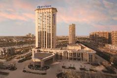 Wyndham Urumqi North Hotel, Urumqi