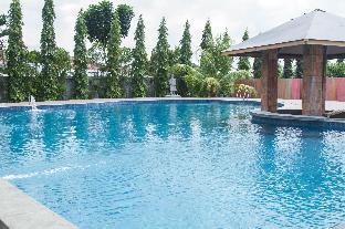 Thongs Inn Hotel Kualanamu