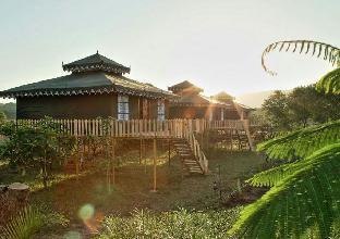 Maa Ashapura Resort