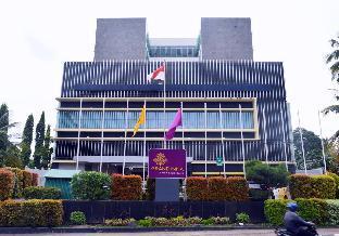 Jln Jendral Sudirman No.153