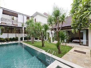 Villa Intan by Bali Professionals
