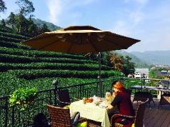 Hangzhou Green Tea Hotel, Hangzhou