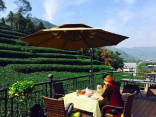 Hangzhou Green Tea Hotel - Hangzhou