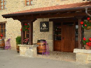 El Coto Hotel Restaurante S.L.