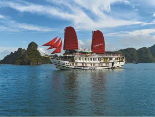 Oasis Bay Cruises - Halong