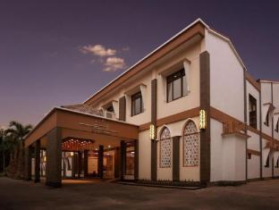 Multazam Hotel Syariah - Solo (Surakarta)