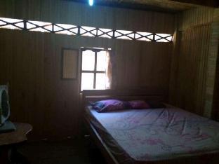 Salassa Guest House