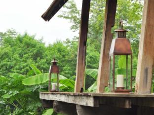 Baan 88 Chiang Mai - Chiang Mai