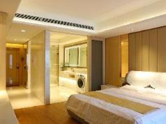 Beijing Kaixiang Shunda Apartment Chongwenmen Branch, Beijing