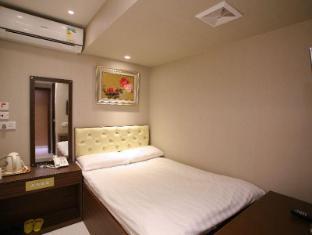 Kam Do Guest House - Hong Kong