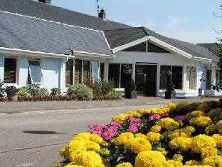 North Lakes Hotel and Spa - A Thwaites Hotel and Spa