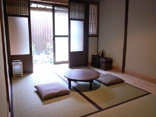 京町家旅館Chikayoshi image