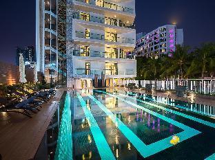 メラ マーレ ホテル パタヤ Mera Mare Hotel Pattaya