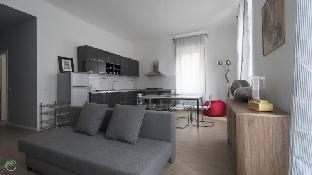 Italianway Apartment - Goldoni