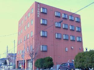 Kitakami Hotel Shirayuri