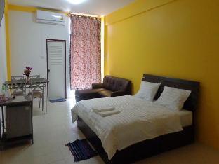 A and S Residence Kanchanaburi