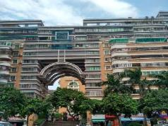 Xiamen Ruoshui Youth Hostel, Xiamen