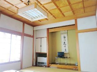 莺宿温泉-荣弥民宿 image
