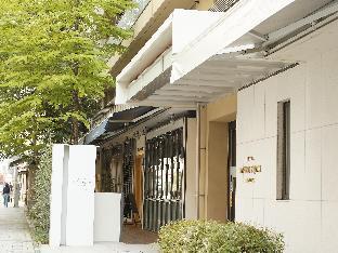 Hotel Garden Square Shizuoka image