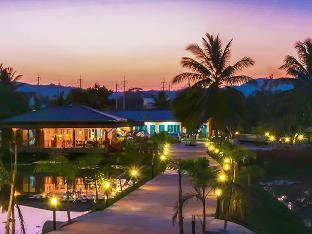 ルーイ パンマイルズ リゾート Loei Panmiles Resort