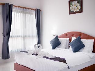 スマイル リゾート ブリーラム Smile Resort Buriram