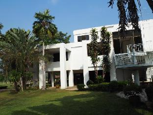 サワン リゾート ゴルフ クラブ アンド ホテル Sawang Resort Golf Club and Hotel