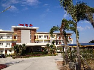 トン ティン タット レジデンス ビュー Tong Tin Tat Residence View