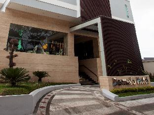 Demelia Boutique Hotel