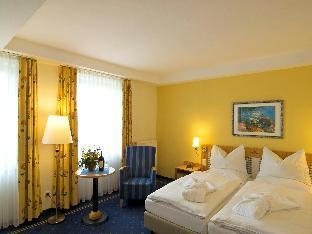 Best PayPal Hotel in ➦ Friedrichroda:
