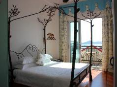 Mission Hills Resort Putian Meizhou Island, Putian